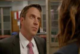 download law and order svu episodes